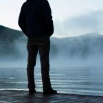 Walking Meditation (Mp3)